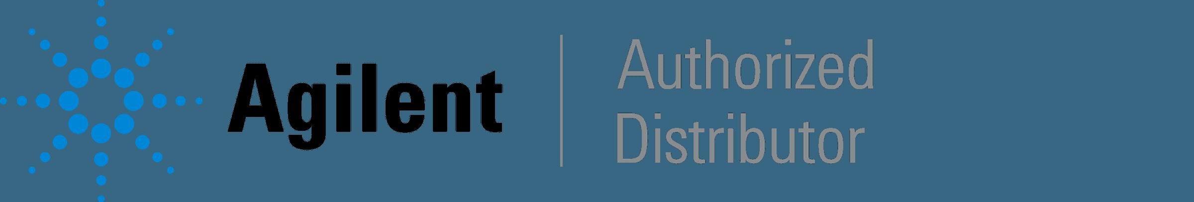 LogoAgilentNuevo (3)